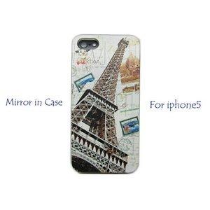 iphone5case4.jpg